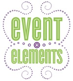 event elements | dallas-fort worth wedding planning and coordination